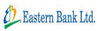 Eastern Bank Bangladesh