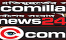 Commila News24