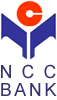 NCC Bank of Bangladesh