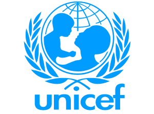 UNICEF Jobs Vacancies in Bangladesh